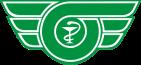 СанАвтоТранс